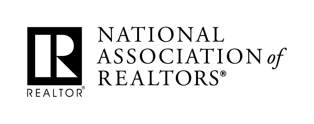 National Associations of Realtors