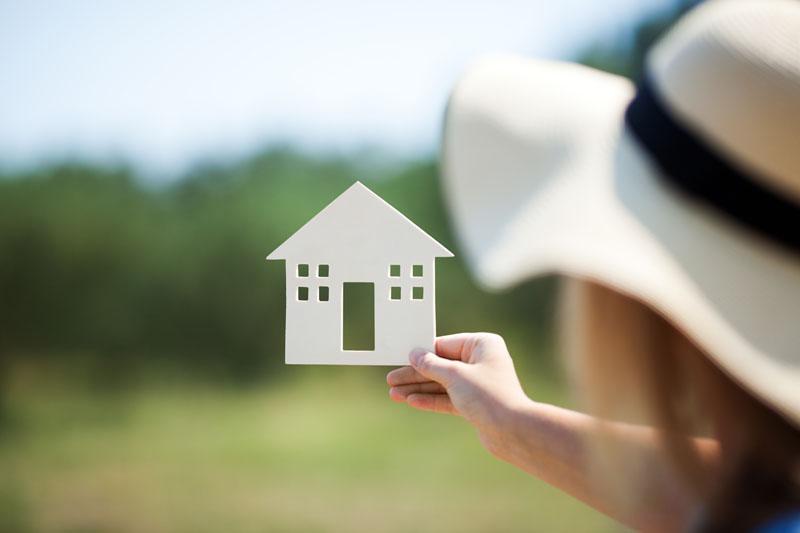 Real Estate Agents Sequim WA