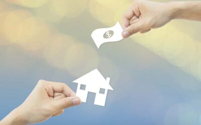 Are You Ready to Buy a House in Sequim WA? Five Questions to Ask Yourself First